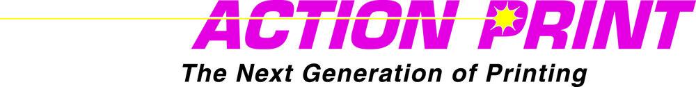 Action Print logo color2.jpg