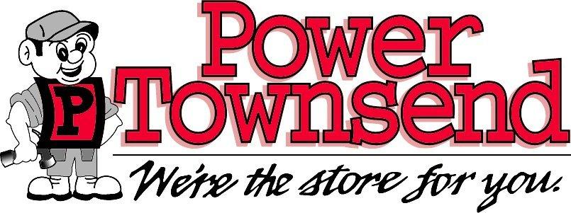 PT logo Red.jpg