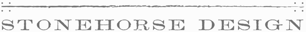 stonehorse sponsorship logo.png