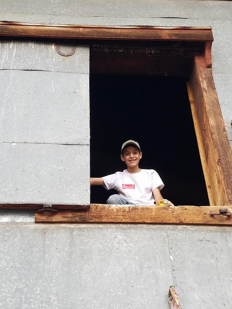 from the loft.jpg