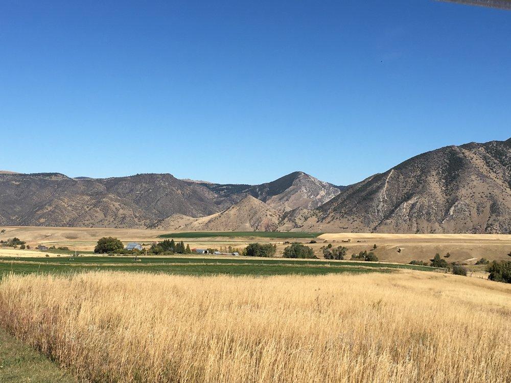 Powell Barn landscape.JPG