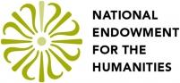 NEH logo.jpg