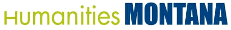 HM_logo2.png