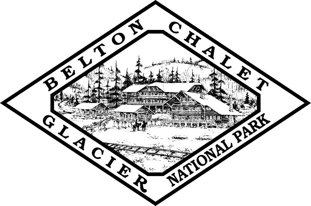 Belton-Chalet-logo.png