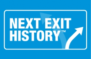 next exit logo.jpeg