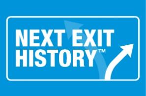 next exit logo.jpeg