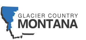 glaciercountry-300x140.png