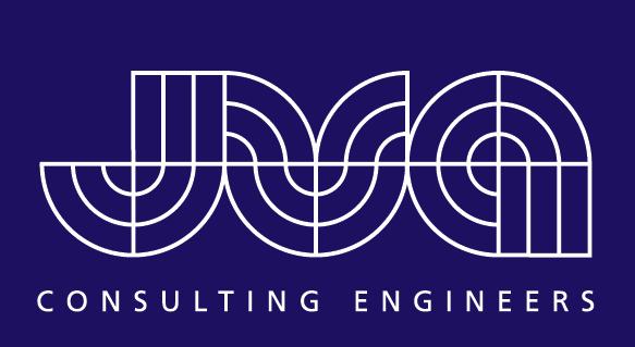 JVA Logo - JVAPurple - sm.jpg