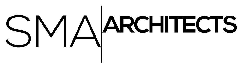SMA logo Black_2014.jpg