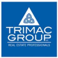 trimac logo.png