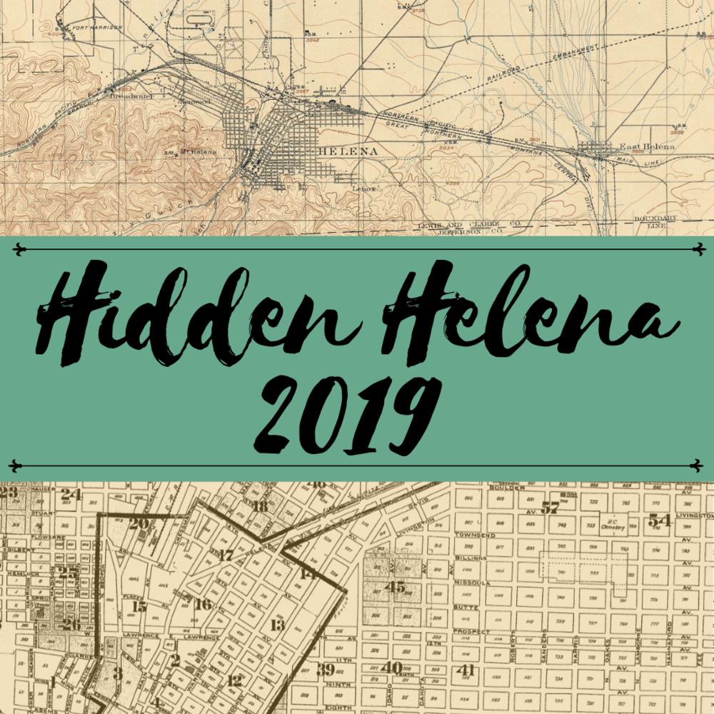Hidden Helena Package 2019 Insta.png