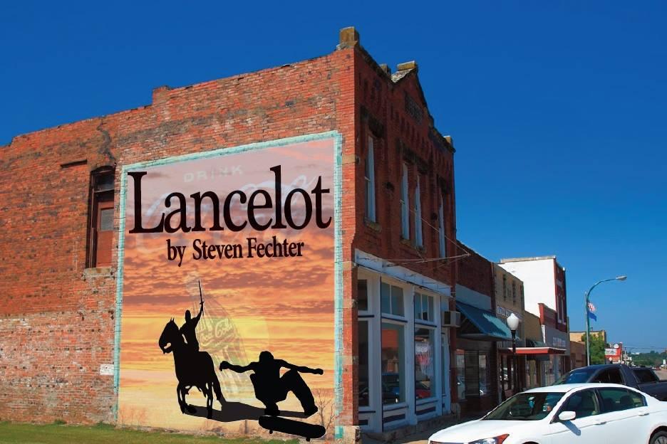 lancelot.postcard.1.jpg