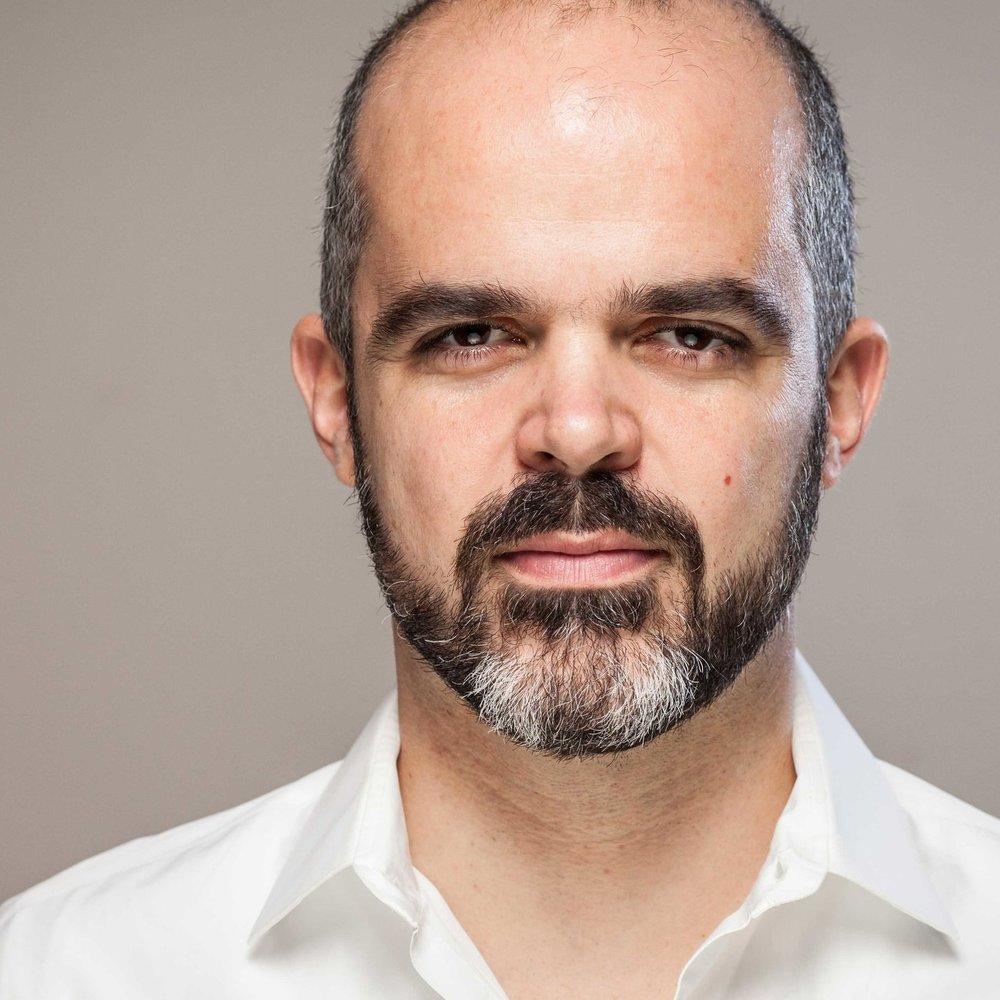Paco Lozano