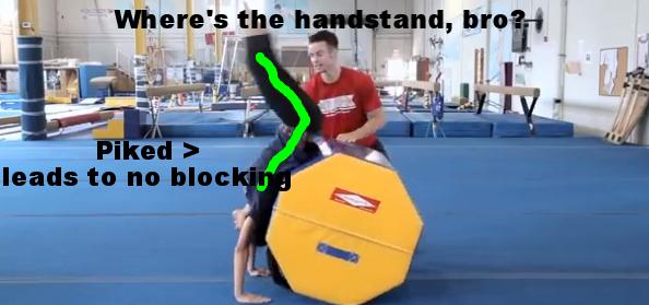 InfiniteLooper - How to Do a Back Handspring - Gymnastics Lessons.clipular.png