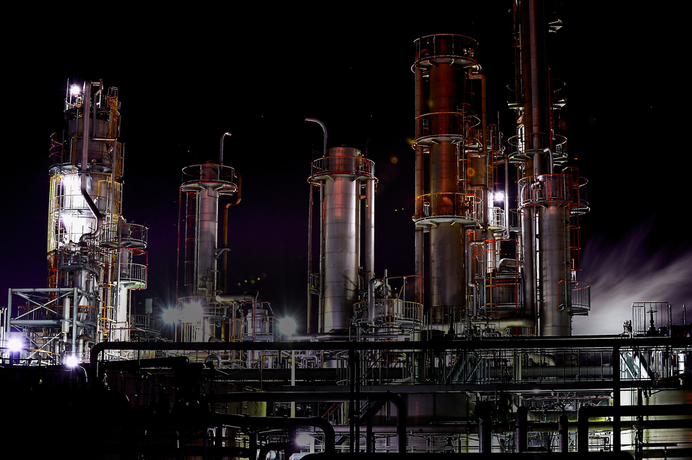 good chemistry   Artemis Partners integrates seamlessly with Client teams to pragmatically unlock value - not only in the chemicals industry   chemicals case