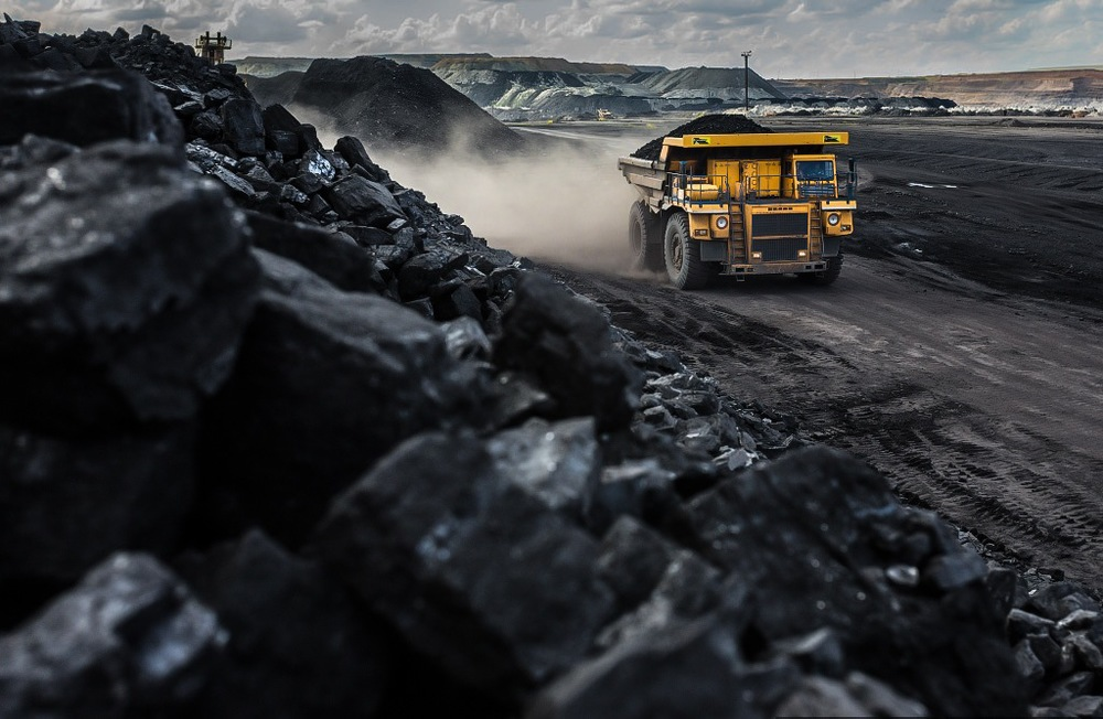 No stone unturned   Artemis Partners enables the world's leading mining companies to compete successfully in volatile markets   Mining Case