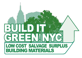 build it green logo.jpg