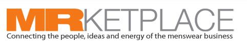 MRketplace-logo-new.png