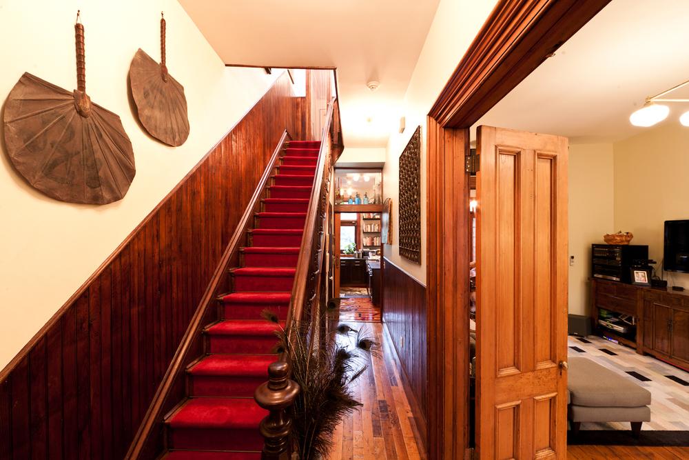 Bergen Street Residence 3 ©Hecho Inc.jpg