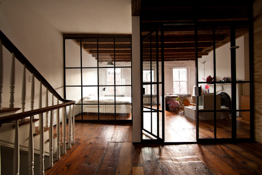 Dean Street Residence 4 ©Hecho Inc.jpg