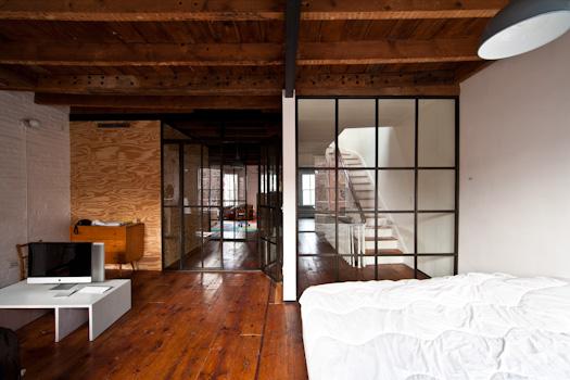 Dean Street Residence 8 ©Hecho Inc.jpg