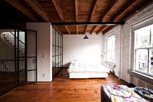 Dean Street Residence 9 ©Hecho Inc.jpg