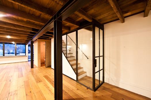 Dean Street Residence 17 ©Hecho Inc.jpg