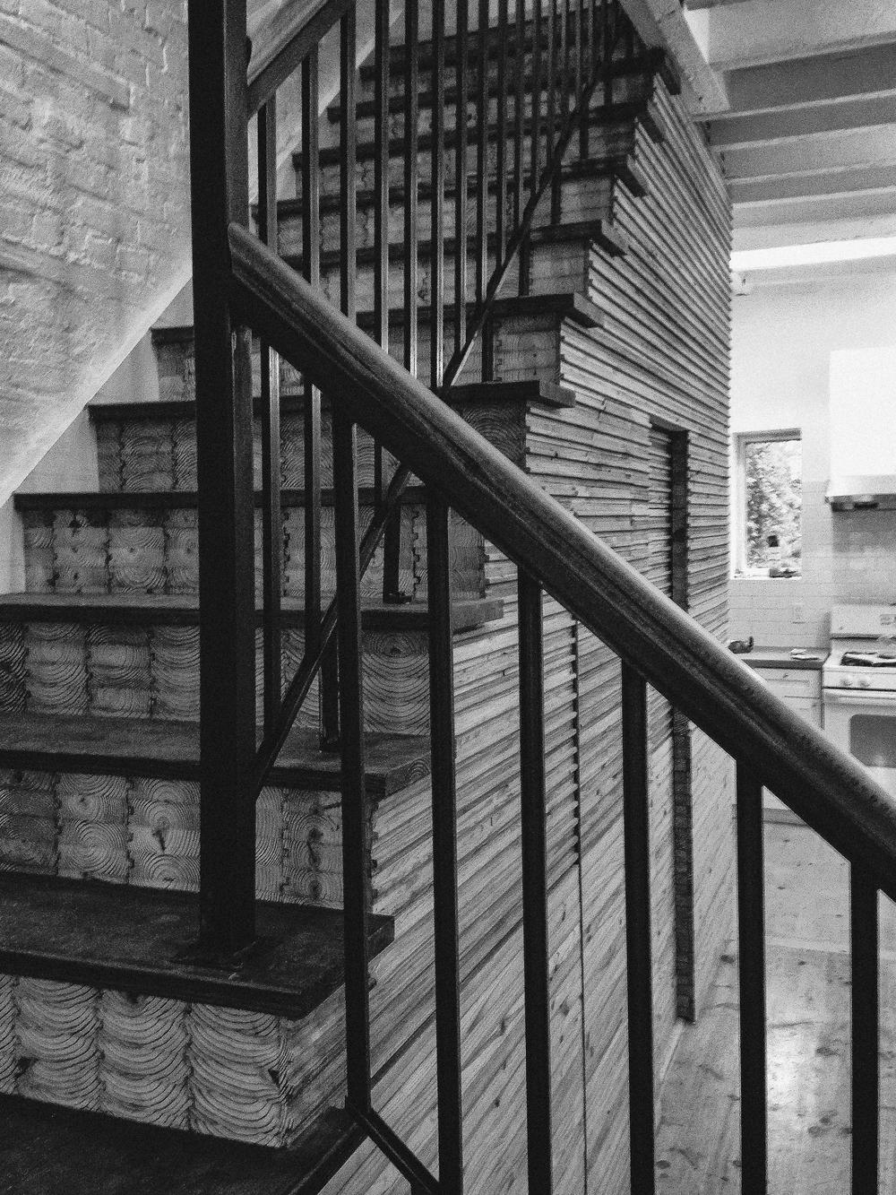 3. Jonny Belt Stairsuntitled-1.jpg