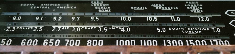 R0012103-2-CROPPED.jpg