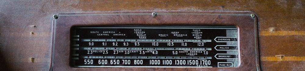 R0012129-CROPPED.jpg