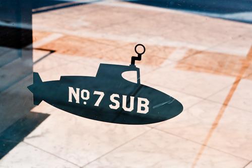 No.7 Sub 1 ©Hecho Inc.jpg