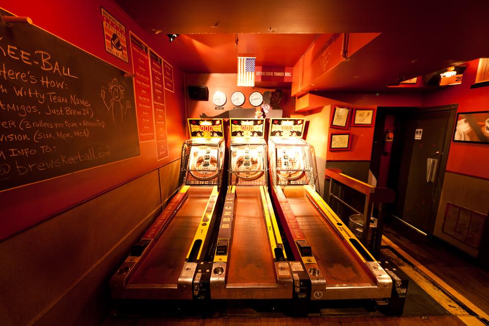 Full Circle Bar 4 ©Hecho Inc.jpg