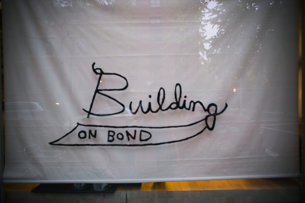 Building on Bond 2 ©Hecho Inc.jpg