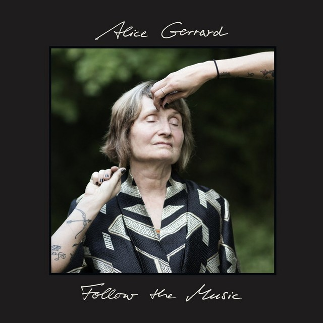 Alice-Gerrard_cover.jpg