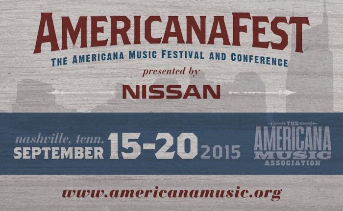 Facebook-AmericanaFest-Banner-e1431142282928.jpg