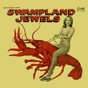 SwamplandJewels_COVER.jpg