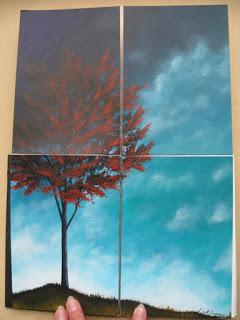 redtree.jpg
