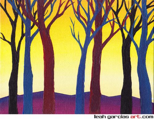 Garciatrees-5x7.jpg