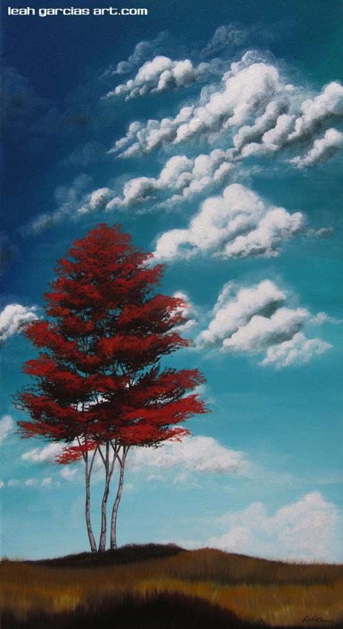 redtree 5x9.jpg