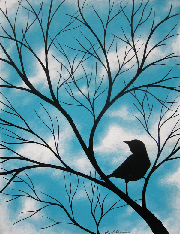 found-bird12x16.jpg