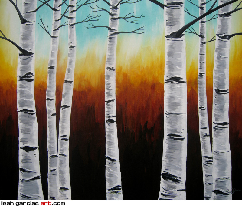large-birches.jpg