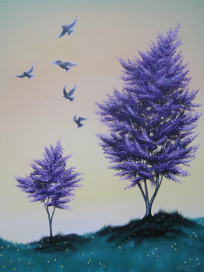 Lavender-Grove-18x24.jpg