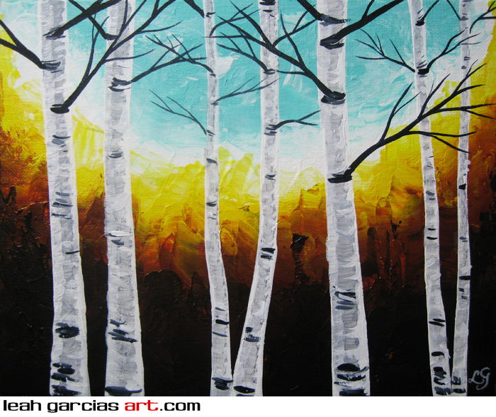 small-birches-10x8.jpg