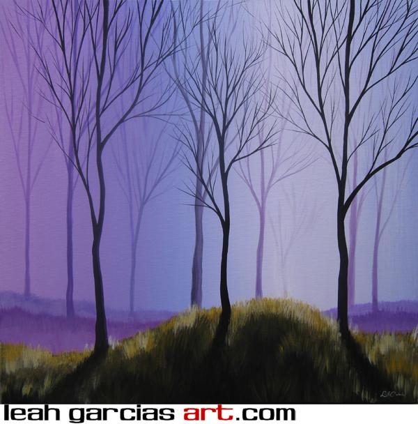 Purptrees 7.jpg