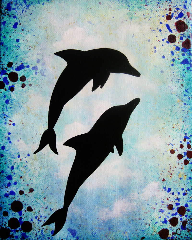 dolphins-8x10.jpg