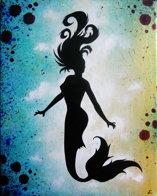 mermaid-8x10.jpg