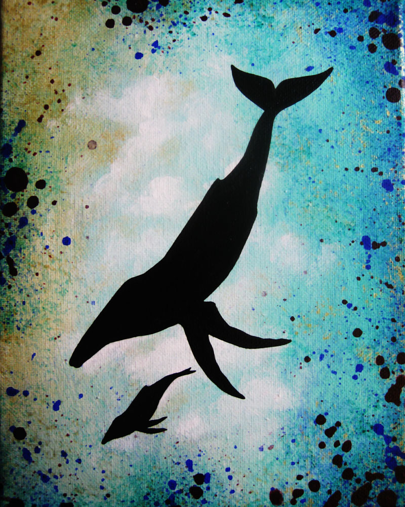 whales-8x10.jpg
