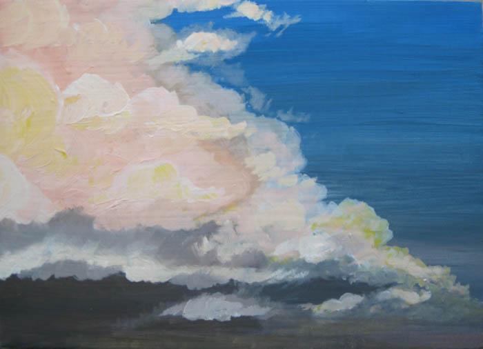 Paintings 001.jpg