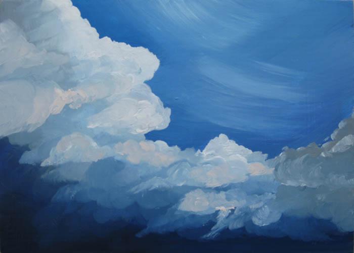 Paintings 002.jpg