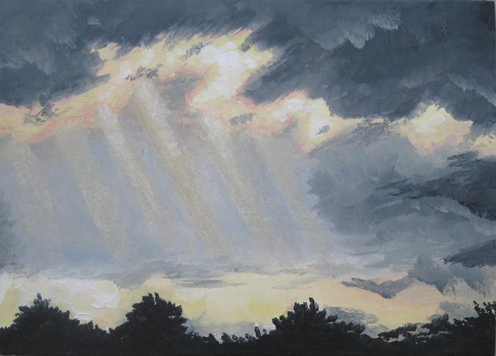 Paintings 003.jpg